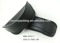 China Top packing factory eva glass case, eva foam case for ipad air,sungalsses case