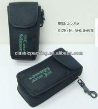 China Top packing factory colorful eva sunglass case, hard eyeglass cases,car shape glasses box