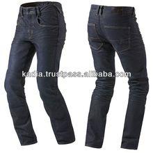 Men jeans pant