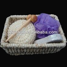 Popular Angel perfume bath gift set
