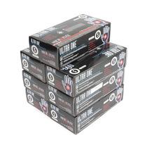 NEW 350x Ultra-One Powder-Free Textured Latex Exam Gloves UL-315-Small