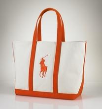 100% Cotton Printing Tote Bag Logo