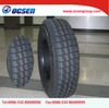Good quality China cheaper price DOT auto radial car tire
