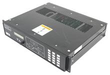 Type DLI-25 Direct Liquid Injector Digital Controller Unit DLI25CCL