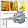 large quantity output cookies making machine made in China