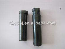 high quality panasonic welding torch rubber sleeve