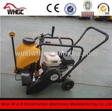 WH-Q300 concrete floor saws