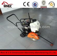 WH-Q300 concrete groove cutter