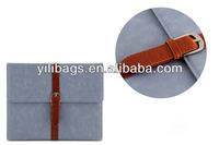 For Mini iPad Case 2/3/4 Leather