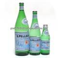 San Pellegrino l'eau