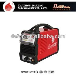 inverter jlt ac/dc tig 200 mma welding machine