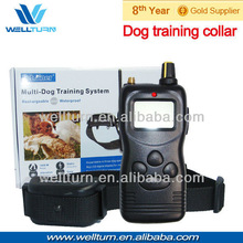 Electric Necklace For Dog Training