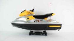 """22"""" DH Remote Control Jet Ski MB03 YELLOW"""