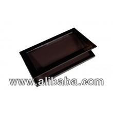 Magnetic Makeup Box