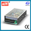 S-150-12 low cost 120v ac to 12v dc power supply,transformer