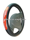 pvc 38 steering wheel cover