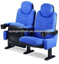 modern elegant cinema seating home cinema system MP-08