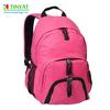 Oxford fabric laptop backpack rucksack Sport backpack