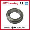 61808 deep groove ball bearing ,ball bearing sizes