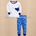 Los niños 2014 ropa al por mayor, venta al por mayor kdis pijama