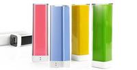 seluler pangisi daya anyar china produk for sale daya Bank kanggo ponsel