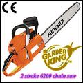 roi jardin echo chain saw
