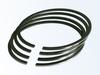 Piston Ring for Suzuki