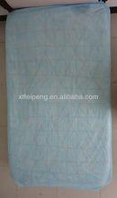 Hotel bed sheets,spa bed sheet