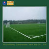 JRY 2014 new cheap product artificial turf soccer ball grass
