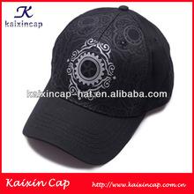 wholesale alibaba Good quality custom baseball cap/hat/headwear/OEM logo/digital print/cheaper