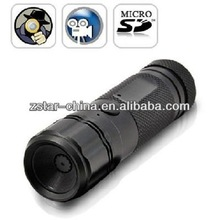 Professional hands-free helmet camera,1280*720 Video resolution,View Angle: 60 degrees /120degrees