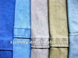 fashion tc cost of denim fabrics