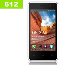 (612) Latest dual core Smart Phone mobile
