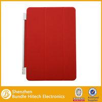 Smart Case Cover for The New iPad Mini 2