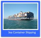 shenzhen forwarder company to Mexico