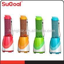 2014 Sugoal home appliances small appliances 3 in 1 juicer blender 220v electric blender