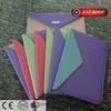 Embossed Envelope Tablet Case for iPad 5 OEM/ODM Acceptable