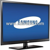 4 Series 450 43-Inch 720p 600Hz Plasma HDTV (Black)