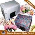 Impresoradigitaldelclavo/impresora de uñas para las ventas, ce