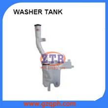 Auto Part Washer Tank for Toyota Hilux Vigo 2006