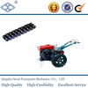 60H-2 rotary tilage farming duplex roller chains for hand tractors