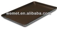 Industrial Aluminium baking tray