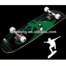 toy finger skateboard