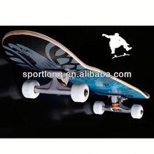 skatecycle 2012 newest skateboard