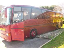 VOLVO B12 6038 PADANE MX 14/N/A