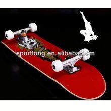skateboards toys for kids