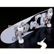 best skateboard shoe 2012