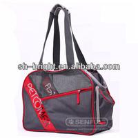 Light Weight Pet Carry Bag