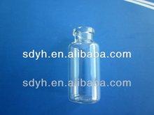 5ml tubular glass vial (USP type I)