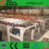 full automatic gypsum ceiling board machinery(5 years guarantee)